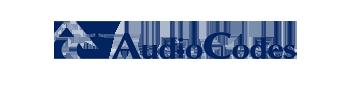 Pabx IP Asterisk - Gateway Analógico