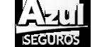 Logo Azul Seguros