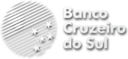 Logo Banco Cruzeiro do Sul