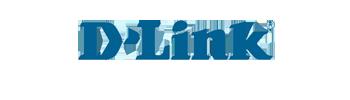 Pabx IP Asterisk - D-Link