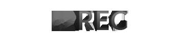 Pabx IP Asterisk - Gravador de Ligação