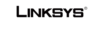 Pabx IP Asterisk - Linksys