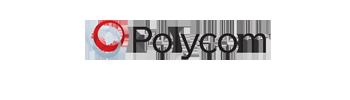 Pabx IP Asterisk - Polycom