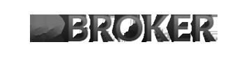 Pabx IP Asterisk - WEB Phone