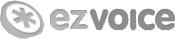 Logo ezVoice Antiga