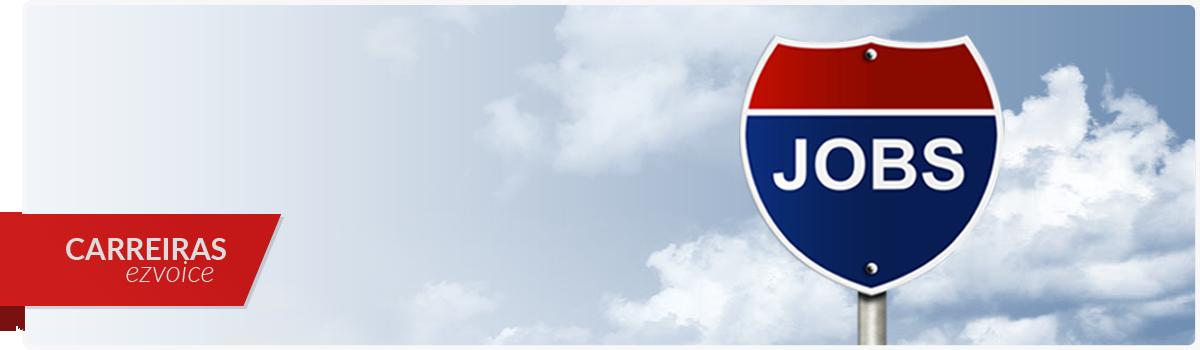 Banner Carreiras