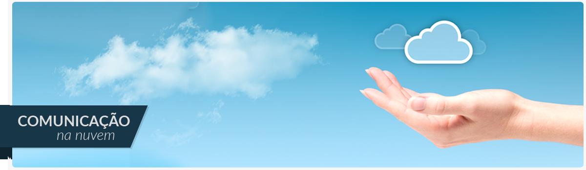 Pabx IP Asterisk Cloud