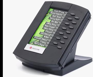 Polycom Expansion Module IP670