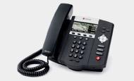 Polycom IP450