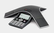 Polycom IP7000