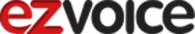 Logo ezVoice