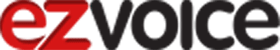 ezVoice Telecom