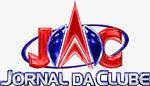 Logo Jornal Clube