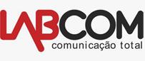 Logo Labcom