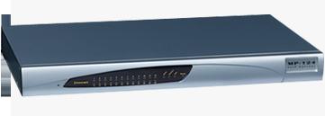 Audiocodes MP124Q
