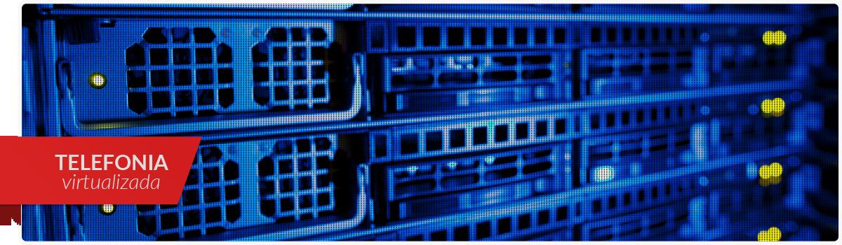 Pabx IP Asterisk Virtual