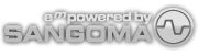 Logo Sangoma