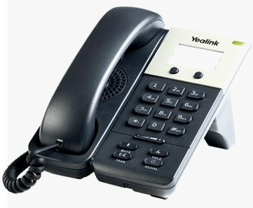 Yealink T18P