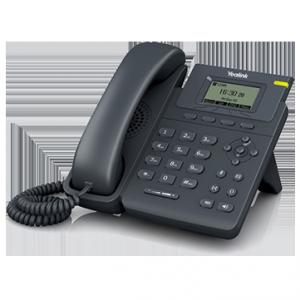 Telefone IP Yealink 19P